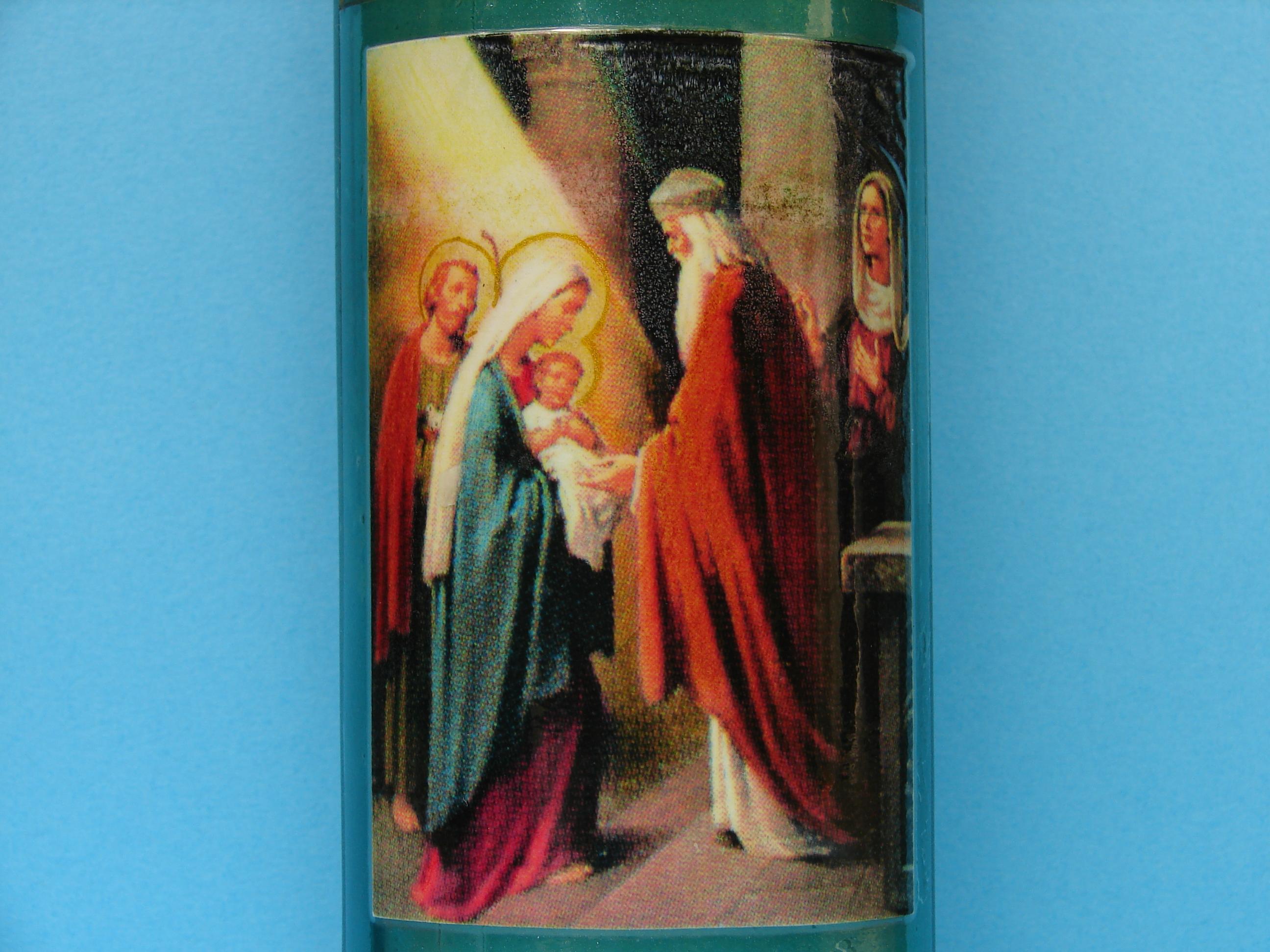 Le Rosaire en Images - Page 4 Cierge-de-la-pr-s...-d-tail--568085c