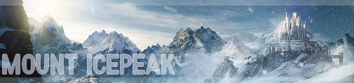 mounticepeakbanner-5546e6c.png