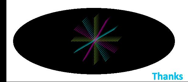 centerspot-5418bf9.png
