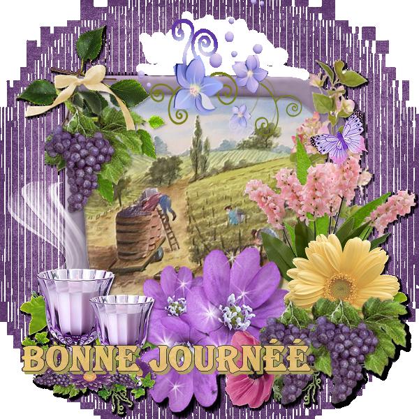 bonne journée du mercredi 10 juin Bonne-journee-cinfo-4b138b7
