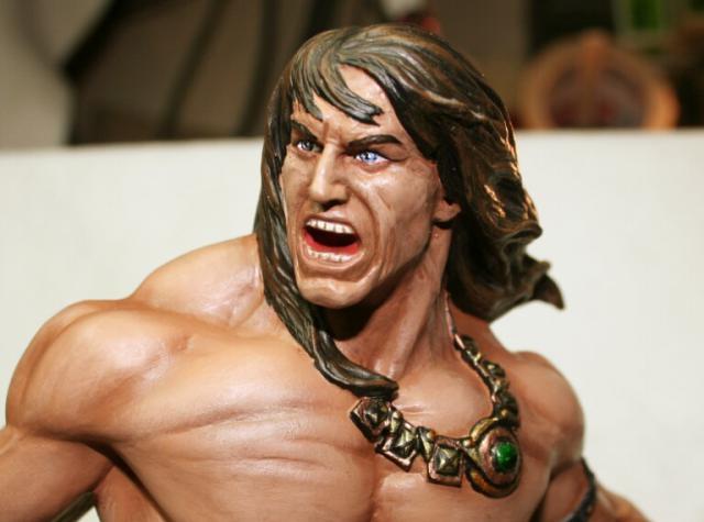 conan the barbarian Img_20150421_213427-4ae663f