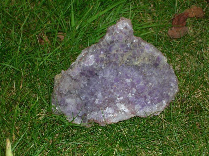 Mes Minéraux <3 Min-raux-011-4809b1c