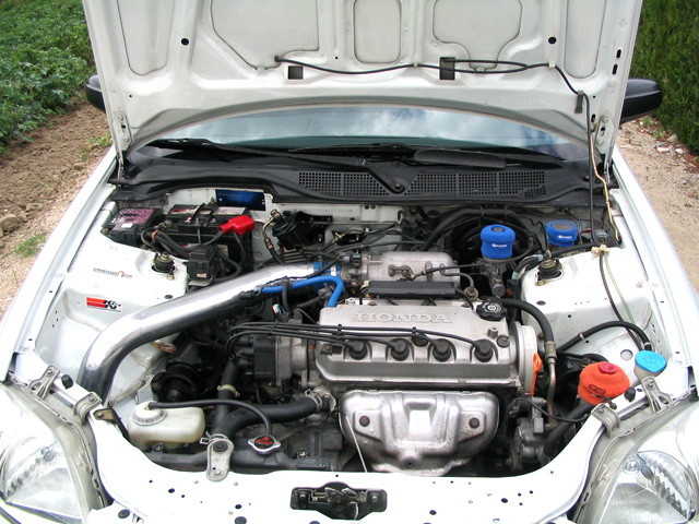 [Image: civic_ek3_engine-5676146.jpg]