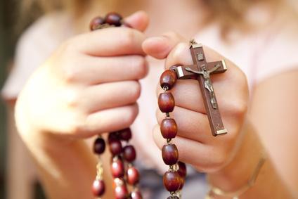 Qu'est-ce donc que la prière continuelle ? U77-5586f3e