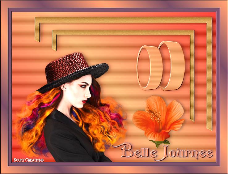 Bon Dimanche 330213bellejournee27-4d0b2c2