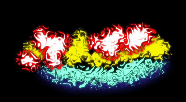 dents-fire-50127d3.png