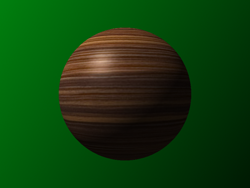 wood-sphere-4c49e18.png
