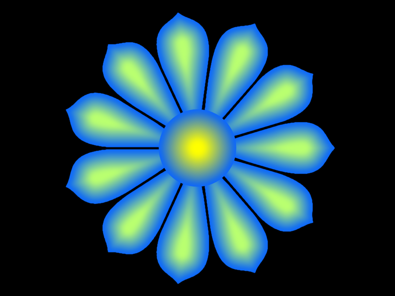 blue-flower-535f5b4.png
