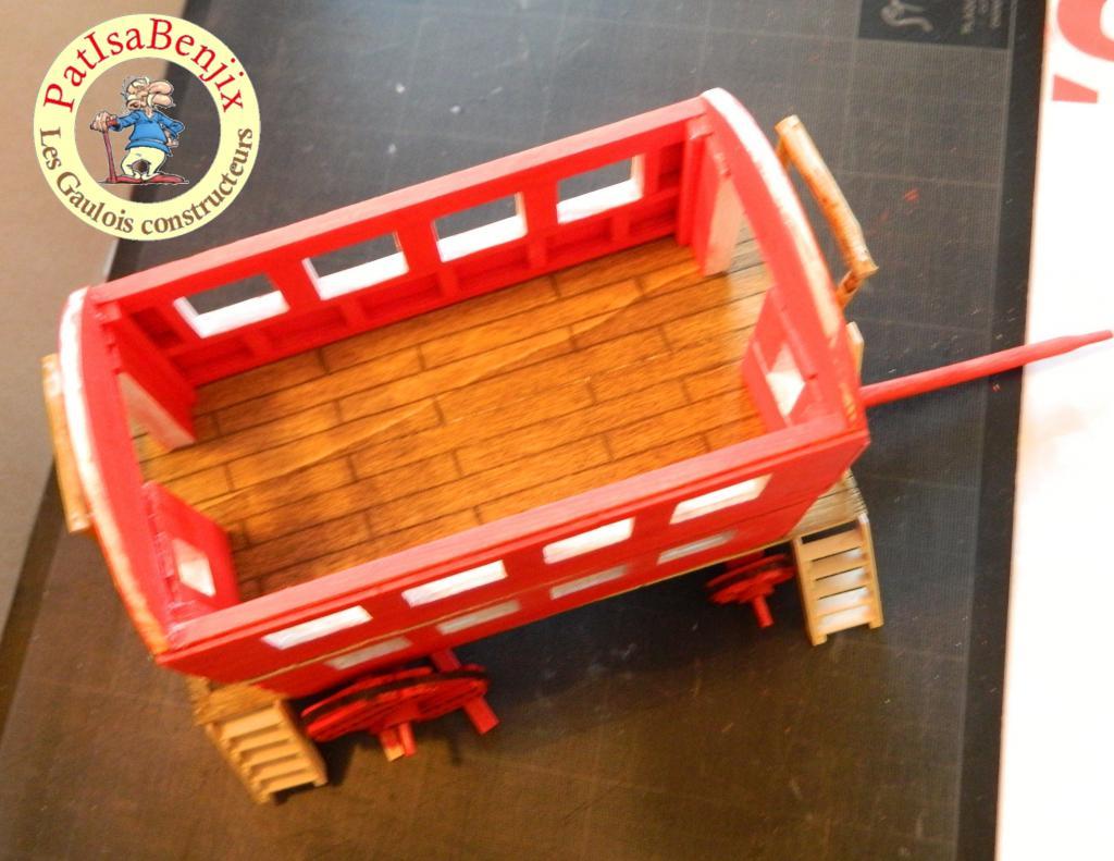 La Tour de Londinium et l'omnibus à impériale Dscn10031-49db18e