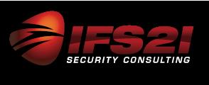 Forum des Agents de Protection Rapprochée  Index du Forum