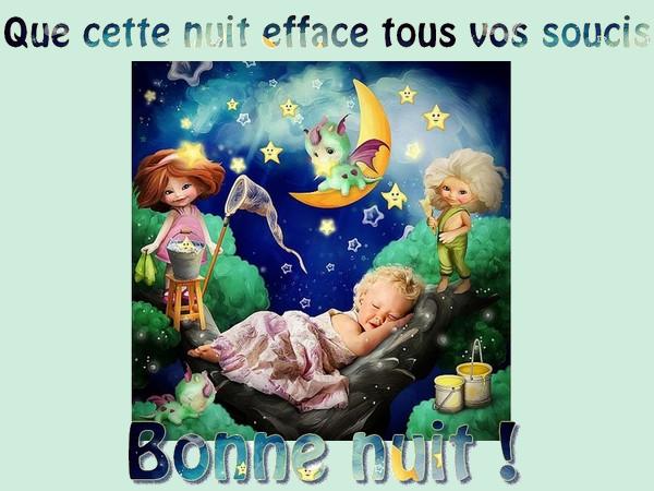 BONNE SOIRÉE DE DIMANCHE 06abf6db-png-4b2a887