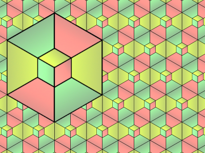hexagone-tiled-4e2e0c1.png