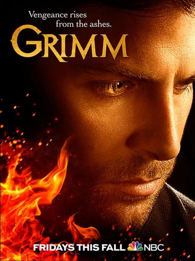 Série Grimm E-et-cie-grimm-saison-5-4f3f5ab