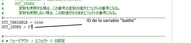 ALED ! (Résolu) Exemple2-5244ba6