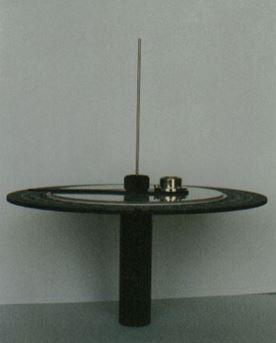 [navigation] Le compas des SAS Britanniques ou plus moderne ? Howard-47dd3af