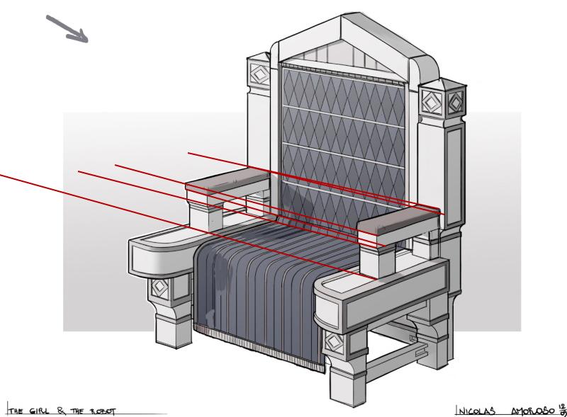 Les images de Niconoko. - Page 4 O1o7r10f2-47a1bc6