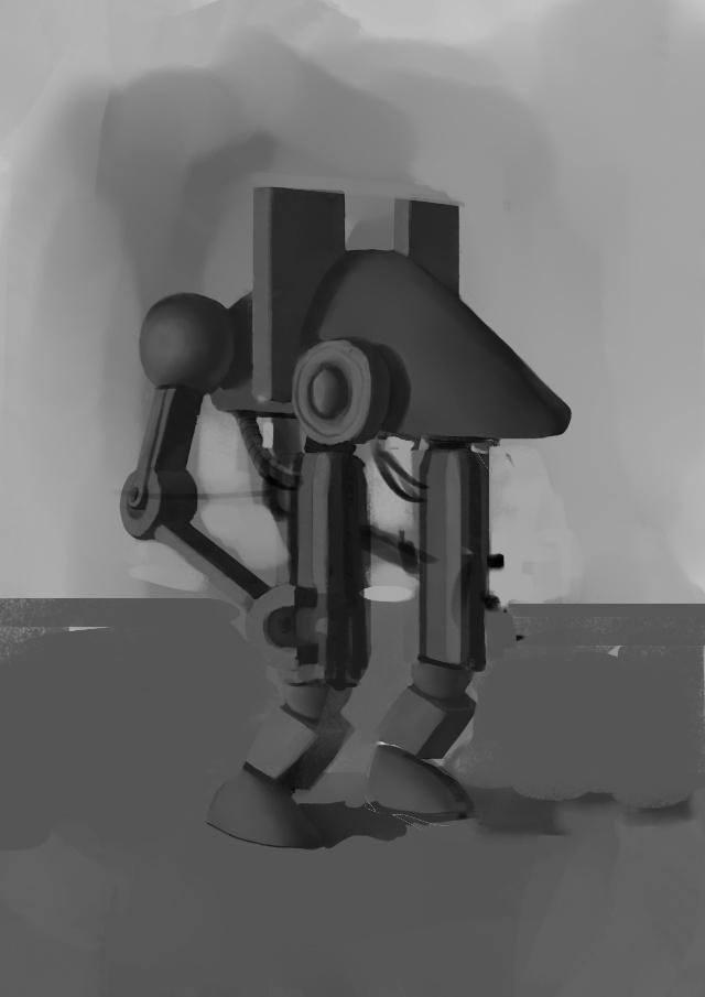 Maxtronaute [Challenge été P20] ◕‿◕ - Page 5 Ez89p989-4a848ce