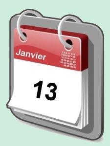 [Image: ephemeride-13-janvier-53c404b.png]