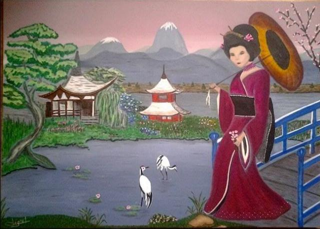 promenade asiatique Chin-4f529eb