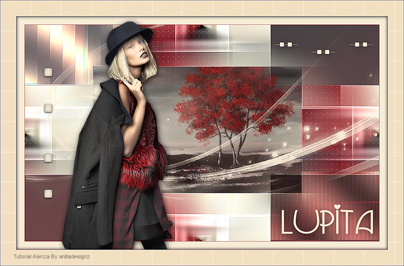 Lupita Modelo-53bb15d