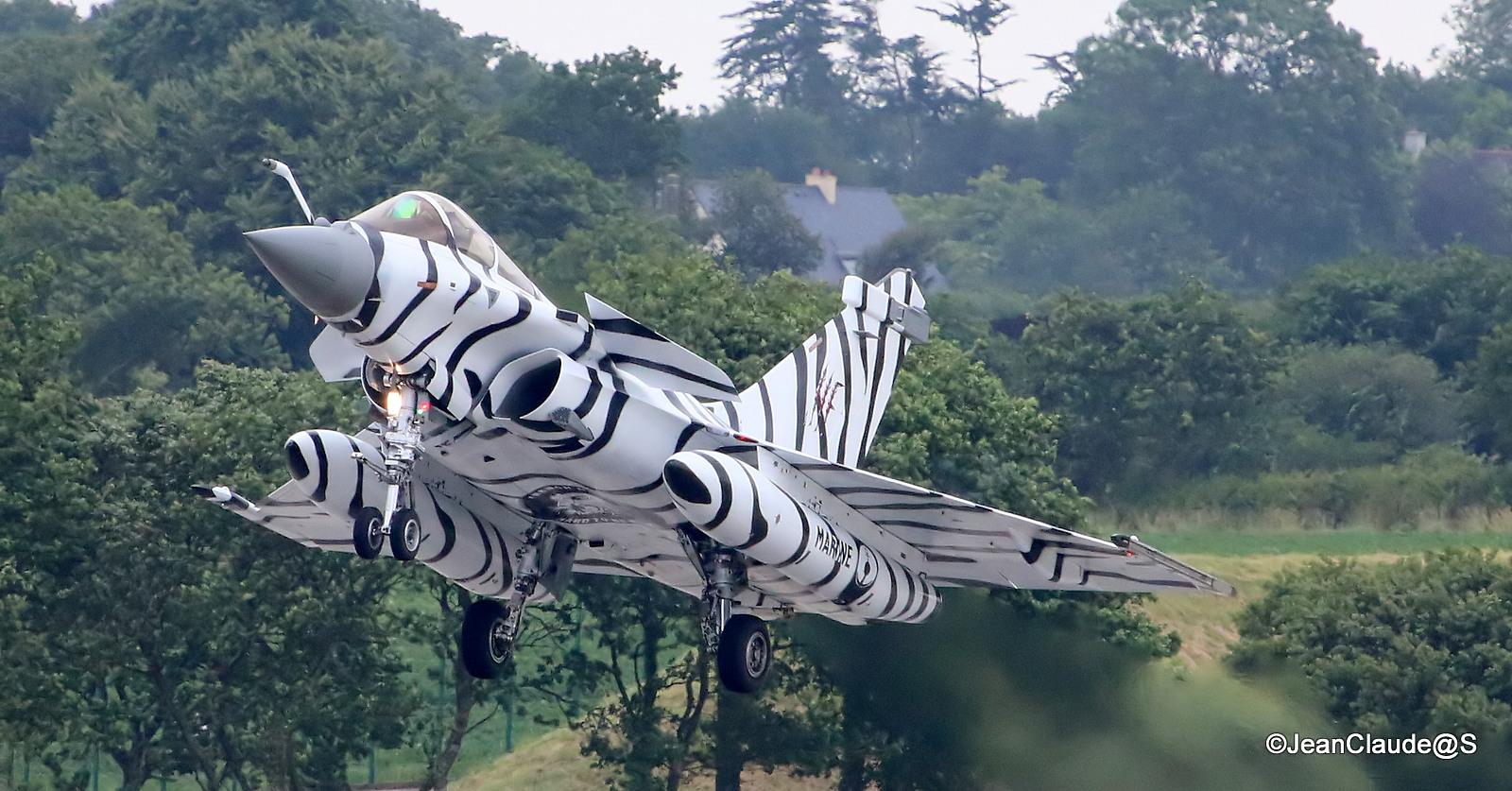 NATO Tiger Meet 2017 Landivisiau Img_1372_filtered-526f847