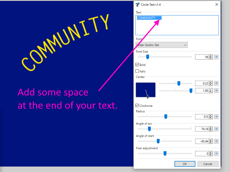circle-community-50811a0.png