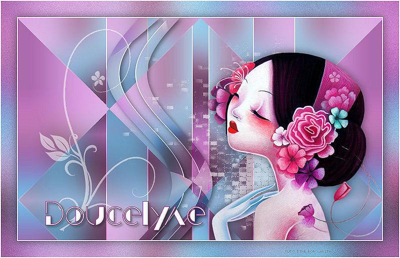 Doucelyne Doucelyne-alpha-5295b8d