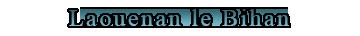 【RM2k3】KONTADENN AR STERED 【démo à venir!】 Pres_perso_3-55640fb