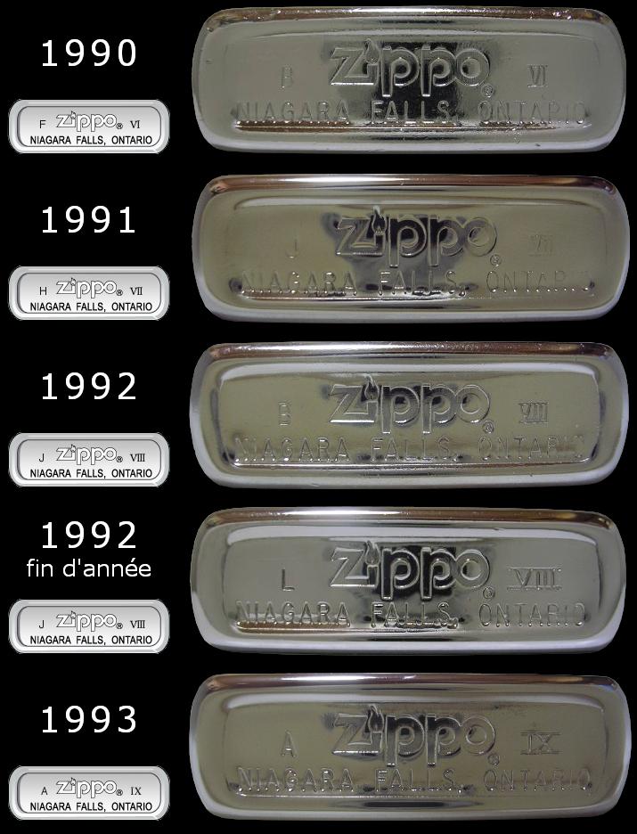 [Datation] Les Zippo Canada (Niagara Falls, Ontario) Niagara-falls-reg...990-1993-5237164