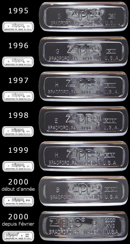 [Datation] Les Zippo Regular Regular-1995-2000-526701b