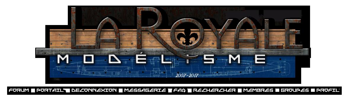 Concours de bannière du 10eme anniversaire ! - Page 2 La-royale-metal2017-52132f1