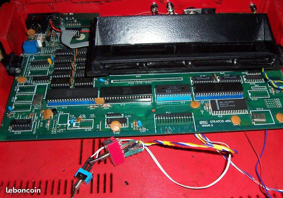 Modèle prototype sur le boncoin Oric2-53c311f