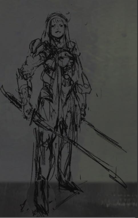 [Kizu] - Page 10 Mrzobyc2-539ec96