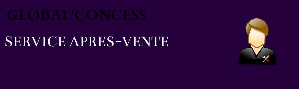 [Global Concess] S.A.V. 800px-heuliez_gx_..._52_nice-557fd63