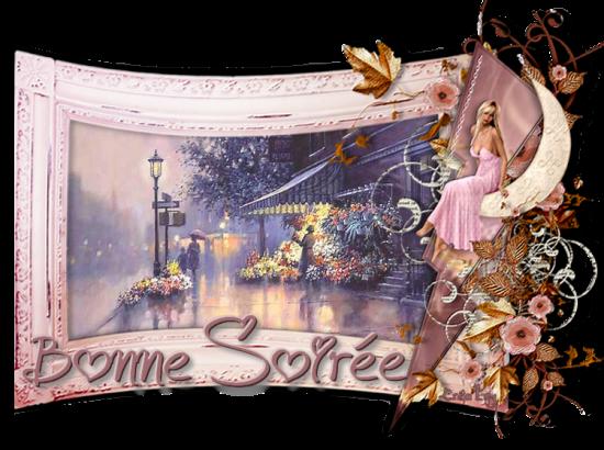 BONNE SOIREE DU  LUNDI Bonne-soiree-2-4a470d6