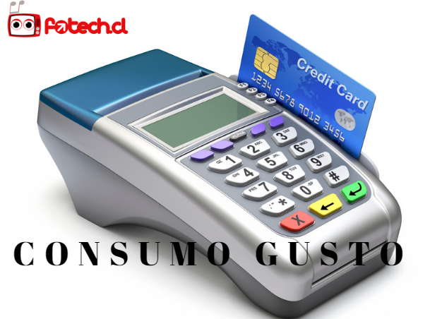 consumo-gusto-527425d.png
