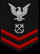 Suboficial de 2ª clase