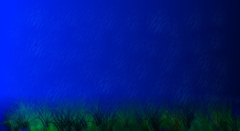 rainy-day-4c62b13.png
