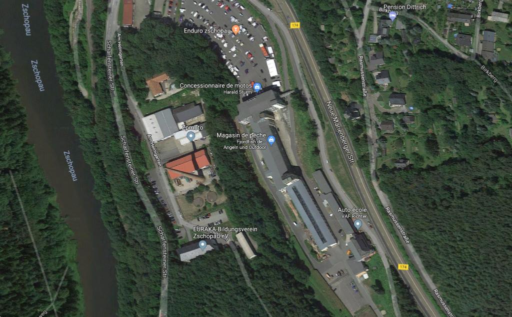 Vidéo : l'usine MZ de Zschopau en 1989 Zsc-5470a9a