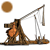 trebuchet_04_undead-483b33b.png