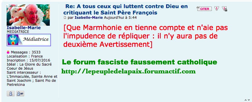 Lepeupledelapaix, forum anti-catholique fasciste Fascisme-forum-558800c