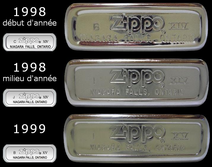 [Datation] Les Zippo Canada (Niagara Falls, Ontario) Niagara-falls-reg...998-1999-523716a