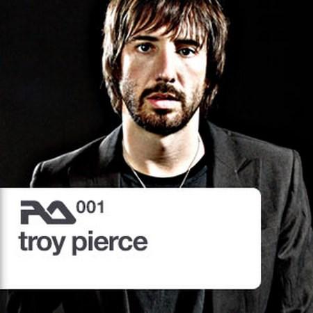 ra001-troy-pierce-cover--53affb4.jpg