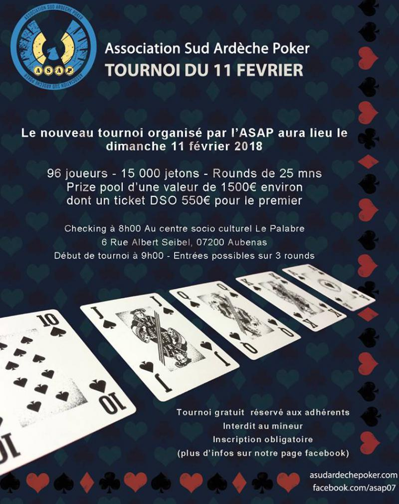 TOURNOIS ASAP [11/02/2018] 23319333_20272746...168001_n-5366d7b