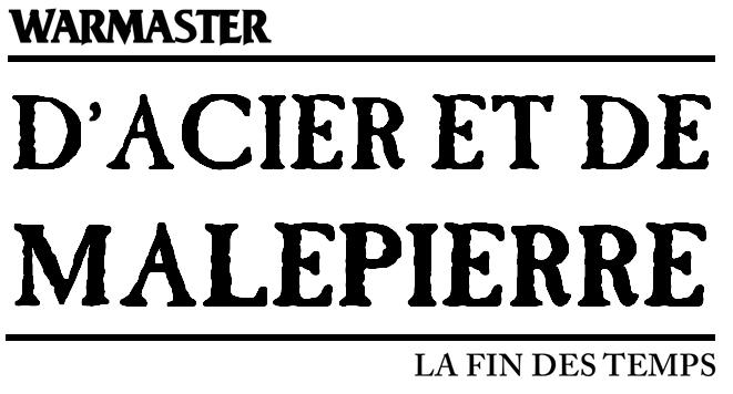 D'Acier et de Malepierre - Chapitre II le 13/01/18 Acier_malepierre_01-51d55a4