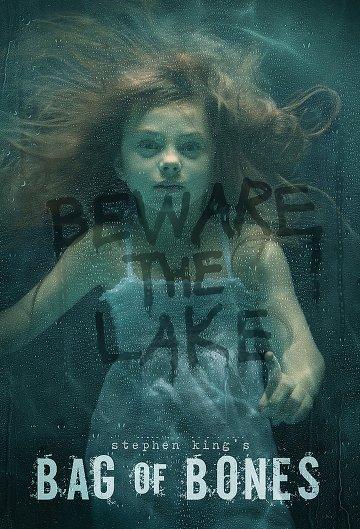 Sac d'os (Bag Of Bones) titre original Bag Of Bones E-et-cie-sac-d-os...nes-2011-4f35514