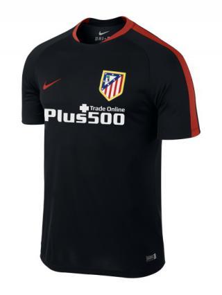 "El rincón del ""Atletico de Madrid""-http://img110.xooimage.com/files/8/2/d/24-4c6ca4d.jpg"