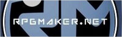 http://rpgmaker.net/