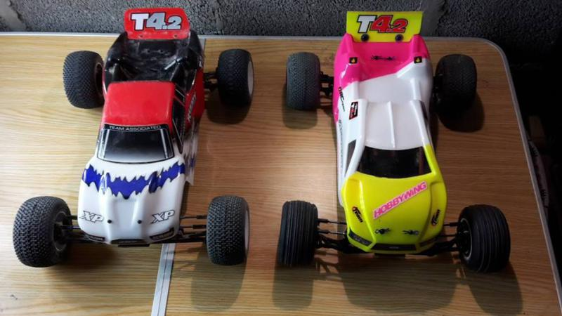 RC10 T4.2 RS RTR BRUSHLESS / 2.4 Ghz 10612753_14842190...168132_n-47ee4c3