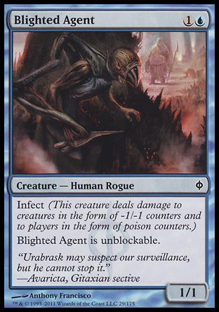 [Legacy 1.5] Poison - Infect 29-4a6a389